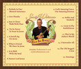 Thumbnail Cigar Box Hymns with Sandy Weltman
